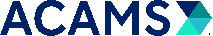 ACAMS Logo_TM_RGB