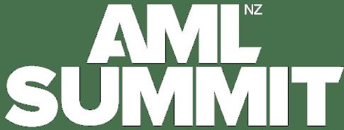 aml-summit-logo-white