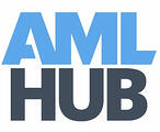 amlhub logo