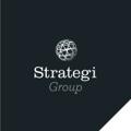 strategi logo